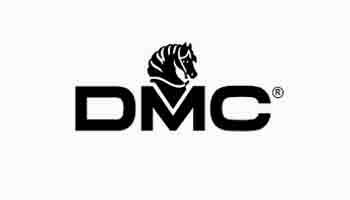 Logotipo de DMC