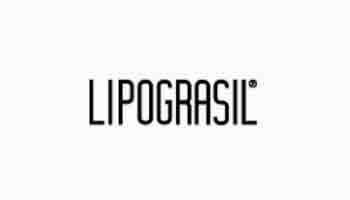 Logotipo de Lipograsil