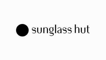 Logotipo de Sunglass Hut