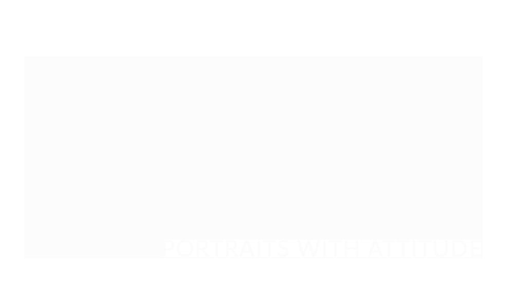 Corporate Photographer Marc Díez